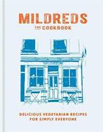 Mildreds The Cookbook