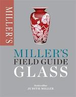 Miller's Field Guide Glass (Millers Field Guide)
