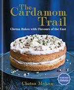Cardamom Trail