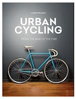 Urban Cycling