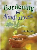 Rhs Gardening for Mindfulness