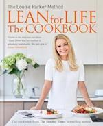 Louise Parker Method: Lean for Life af Louise Parker