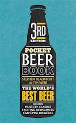 Pocket Beer 3rd edition