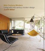 Miller's Mid-Century Modern