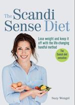 Scandi Sense Diet