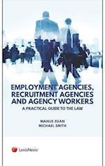Employment Agencies Compliance