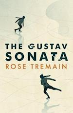 The Gustav Sonata af Rose Tremain