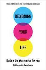 Designing Your Life