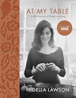 At My Table af Nigella Lawson