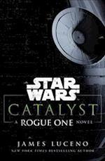 Star Wars: Catalyst (Star wars)