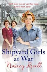 Shipyard Girls at War (The Shipyard Girls Series, nr. 2)