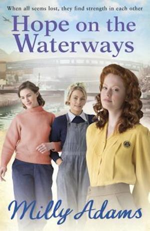 Hope on the Waterways
