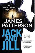 Jack and Jill (Alex Cross, nr. 2)