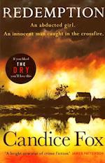 Redemption Point (Crimson Lake Series)