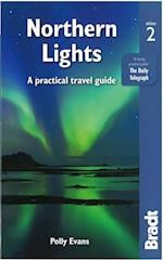 Northern Lights (Bradt Travel Guides, nr. 2)