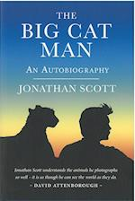 The Big Cat Man (Bradt Travel Guides (Travel Literature))