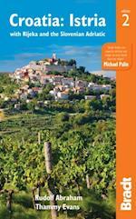 Croatia: Istria