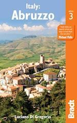 Italy: Abruzzo af Luciano Di Gregorio