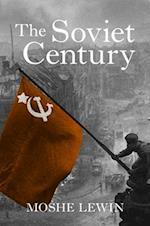The Soviet Century af Moshe Lewin