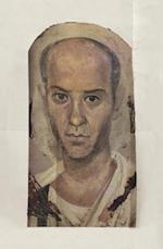 Portraits af John Berger