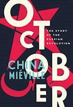 October af China Mieville