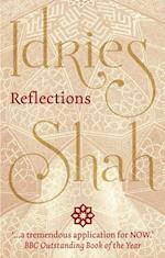 Reflections af Idries Shah