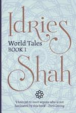 World Tales (Pocket Edition): Book I
