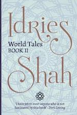 World Tales (Pocket Edition): Book II