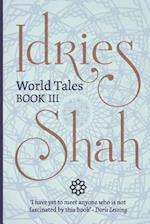 World Tales (Pocket Edition): Book III