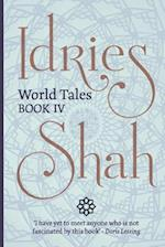World Tales (Pocket Edition): Book IV