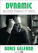 Dynamic Decision Making in Chess