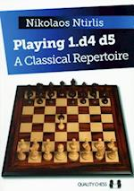 Playing 1.d4 d5