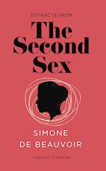 The Second Sex (Vintage Feminism Short Edition)