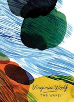 The Waves (Vintage Classics Woolf Series) (Vintage Classics Woolf Series)