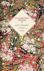 Slaughterhouse 5 (Vintage Past) af Kurt Vonnegut
