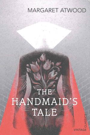 The Handmaid's Tale af Margaret Atwood