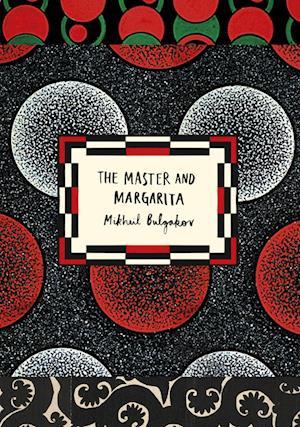 Bog, paperback The Master and Margarita af Mikhail Afanasevich Bulgakov