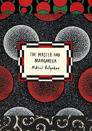 Bog, paperback The Master and Margarita (Vintage Classic Russians Series) af Mikhail Afanasevich Bulgakov