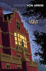 Vera af Elizabeth Von Arnim
