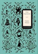Great Expectations (Vintage Classics Dickens Series) (Vintage Classics Dickens Series)