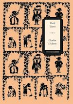 Hard Times (Vintage Classics Dickens Series) (Vintage Classics Dickens Series)