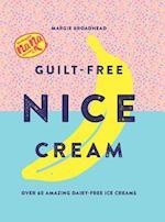 Guilt-Free Nice Cream