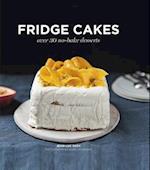 Fridge Cakes