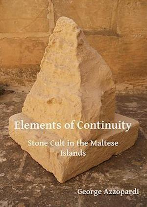 Elements of Continuity
