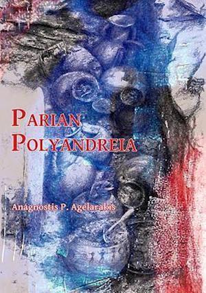Parian Polyandreia