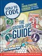 How to Code: Parent and Teacher Guide