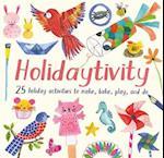 Holidaytivity