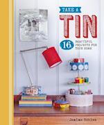 Take a Tin (Take a)