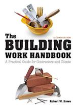 The Building Work Handbook