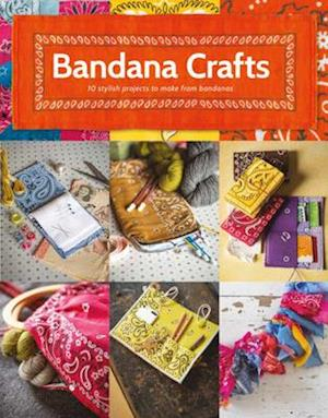 Bandana Crafts